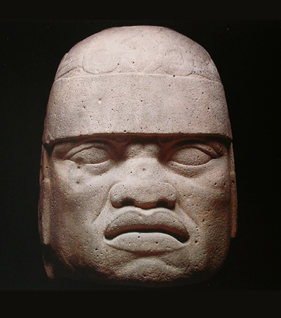 Oil is mastery were the olmecs black africans were the olmecs black africans publicscrutiny Choice Image